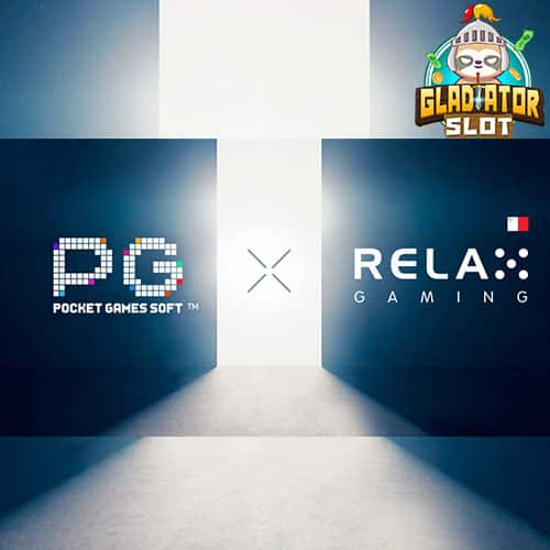 PG-SLOT-x-RELAX-GAMING